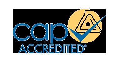 logo_cap1